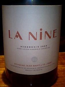 Bourgogne Passe-tout-grains etc...