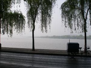 中国・杭州 2009