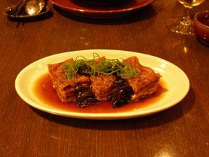 湖滨28餐厅