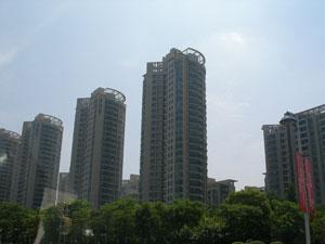 杭州市内から市外