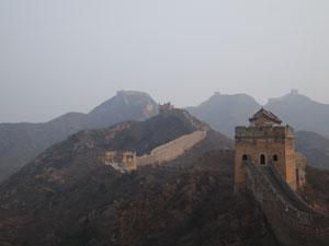 中国・北京 2009