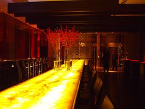大堂酒廊 China Bar