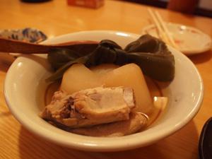 沖縄料理きらら