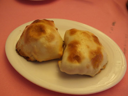 烏魯木斉市駐京弁餐廳(新疆飯庄)