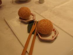 四川豆花飯荘