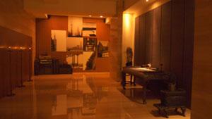 Les Suites Orient, Bund Shanghai 東方商旅