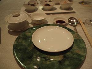 天宝阁中餐厅 Celestial Court