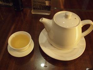 台北喜来登大飯店 大廳酒吧