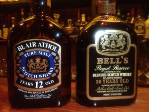 Bar Keith