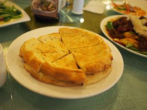 新疆兵团食府