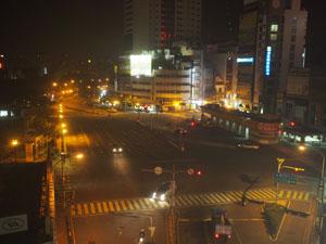 達欣商務精品飯店 Plaza Hotel
