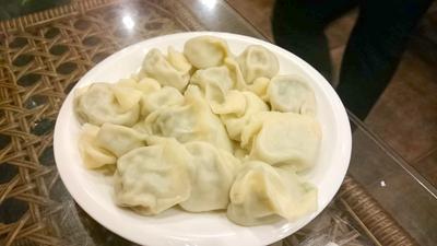 北京 2015/04