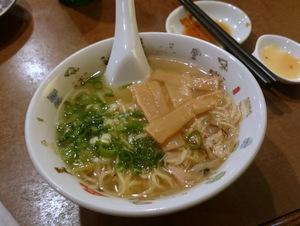神戸 2015/4