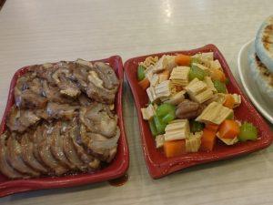 老家肉饼(安乐林路店)