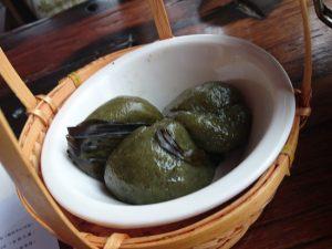 临家闽南菜(江头店)