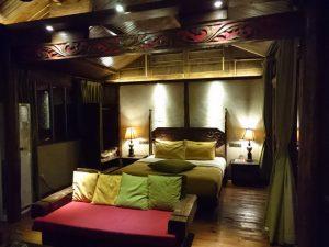 丽江回峰客栈 (Lijiang Huifeng Hotel)