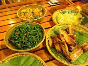 曼飞龙烤鸡3