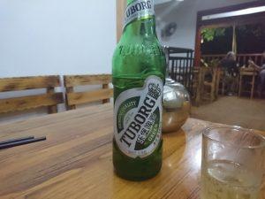 傣庄园-正宗傣味餐厅