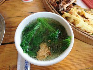 傣泐园傣味餐厅