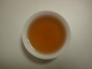 云南红茶(雲南紅茶)