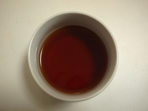 Black Tea CTC BOP