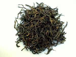 珠兰花茶(珠蘭花茶)